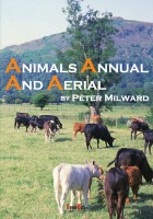 ANIMALS ANNUAL AND AERIAL