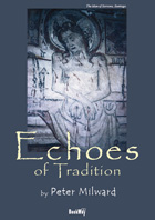 ECHOES OF TRADITION