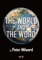 THE WORLD AND THE WORD